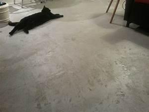Vernis Sol Beton : harmony b ton la perfection janvier 2015 ~ Premium-room.com Idées de Décoration