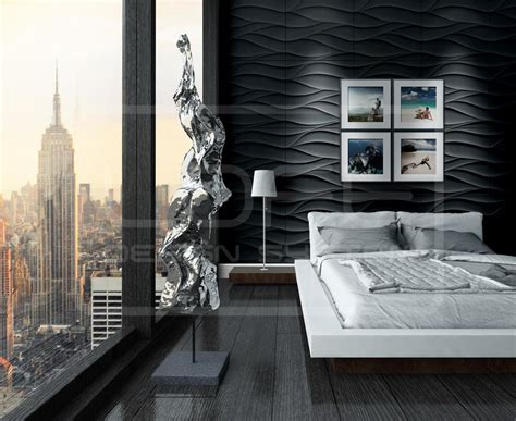 3d-wandgestaltung • Bilder & Ideen • Couchstyle