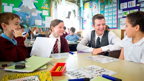 ba hons primary education  qts