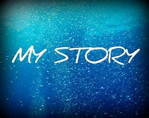 PLHIV Story: This is My Story ~ Living with HIV in the ...  My