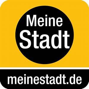 Meine Stadt Neumünster : bringt update f r android app 24android ~ A.2002-acura-tl-radio.info Haus und Dekorationen