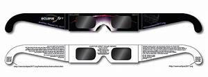 Total Solar Eclipse 2017 - The best prices you'll find on ...
