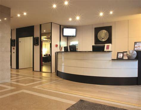 location chambre annemasse hotel park suites elegance ferney voltaire à ferney