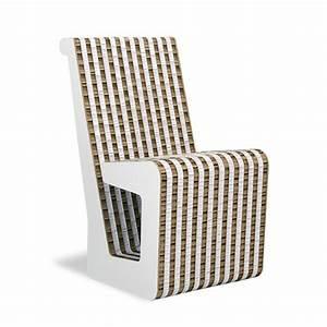 öko Möbel Baby : ko m bel paar von karton st hle 44x60x85 h cm lacasa ~ Michelbontemps.com Haus und Dekorationen