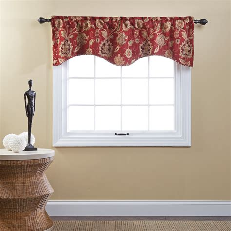 Red Valance Curtains For Kitchen  Curtain Menzilperdenet. Living Room Furniture Sale Nj. Living Room Playroom Combo. Living Room Cardio Workouts. Separate Living Room Into Bedroom. Living Room Bistro Menu. The Living Room Edinburgh Address. Pictures Of Curtains For Living Room. Living Room Club Dress Code