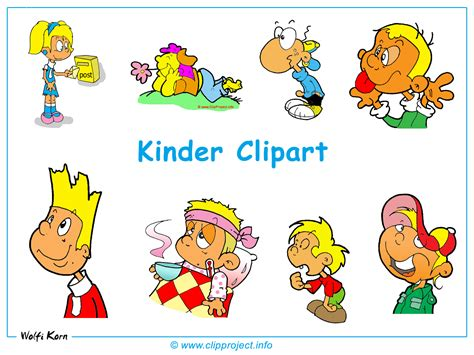 free clipart collection cliparts essen kostenlos collection