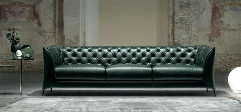 canapé disign sofas natuzzi italia