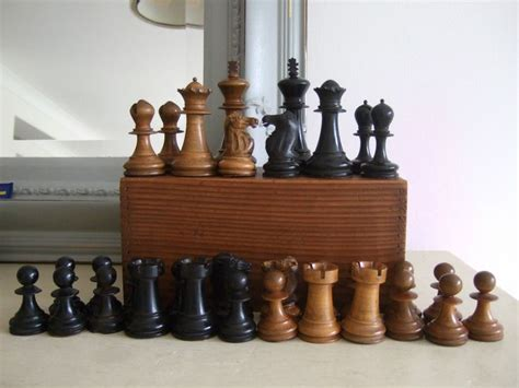 20 best images about chess dominoes on horns