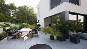 Paysagiste haut rhin 68 amenagement jardin piscine for Amenagement exterieur maison contemporaine 1 creation de jardin alsace paysagiste alsace jardin