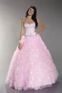 robe arabe mariage robe de soirée pour mariage arabe