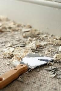 Tapete Einfach Entfernen : tipps tapeten leicht entfernen style your castle ~ Lizthompson.info Haus und Dekorationen