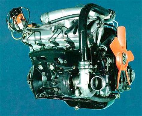 engines bmw e30