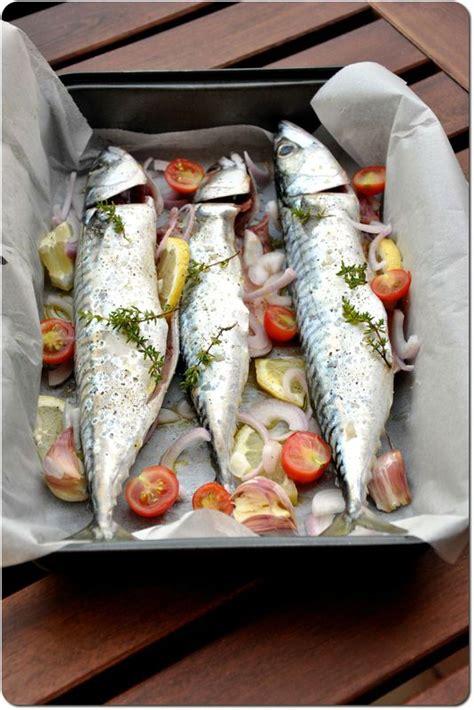 comment cuisiner le saumon comment cuisiner le maquereau 28 images maquereaux 224