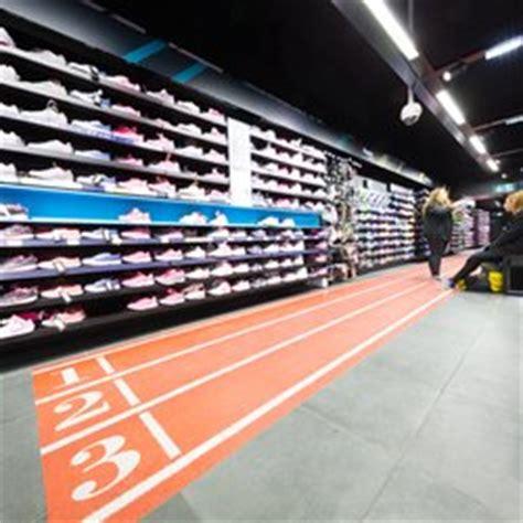 go sport porte de cloud go sport 15 avis magasin de sport 101 rue lescot ch 226 telet les halles
