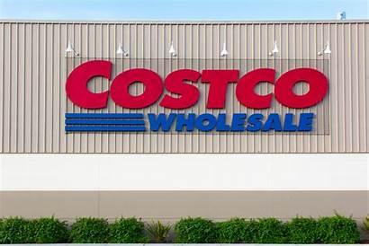 Costco Merchandise Wholesale Return Ecommerce Business Endicia