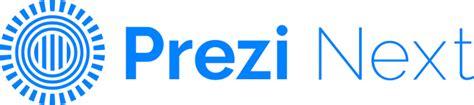 Prezi presenta Prezi Next | Mundo Contact