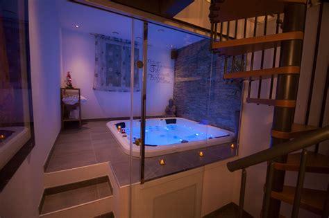 hotel avec dans la chambre picardie spa privatif htel avec baignoir dans