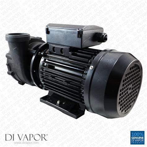 tub spa pumps lx wp200 ii 2 hp 2 speed tub spa whirlpool