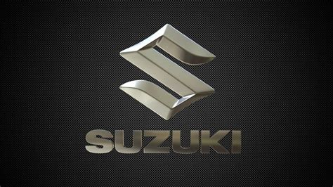 Suzuki Wallpapers by Suzuki Logo Wallpapers Wallpaper Cave