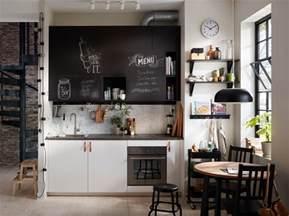 outside kitchens ideas kitchens kitchen ideas inspiration ikea