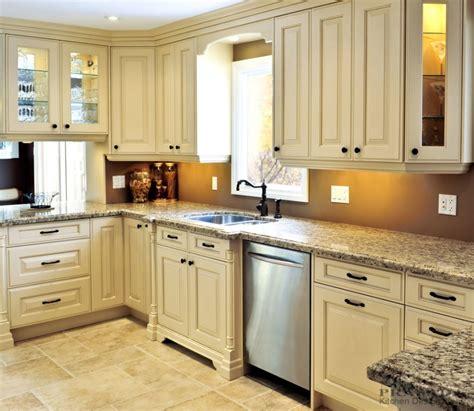 kitchen design tips 10 kitchen design ideas 2015 prasada kitchens and 1381