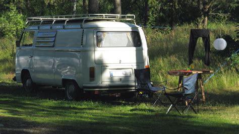 wohnmobil mieten schweden cing in schweden caravan wohnmobil h 252 tten schwedentipps se