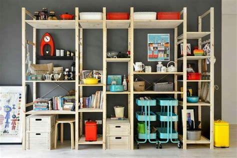 Ikea Ivar Arbeitszimmer by Ikea Ivar Arbeitszimmer Ikea Ivar Desk Bookshelves