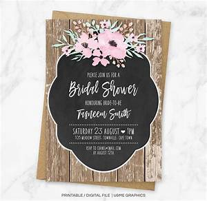 bridal shower invitations cape town ume graphics shop With digital wedding invitations cape town