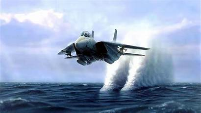 Fighter Jet Wallpapers Jets Military Aircraft Cool