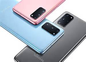 samsungs official galaxy  press release leaked
