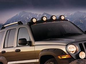 Jeep Liberty Light Bar Oem 69 Best Images About Kj Conversions On Pinterest