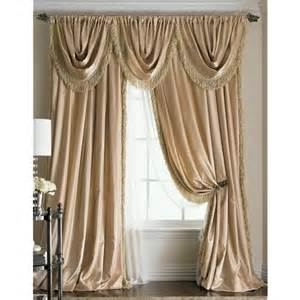 10 types jcpenney home decor curtains serpden