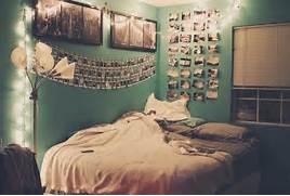 Teenage Bedroom Inspiration Tumblr by Cute Bedroom Ideas Tumblr