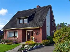 Haus Kaufen Aurich : ferienwohnung extum in aurich aurich familie dora theo ~ A.2002-acura-tl-radio.info Haus und Dekorationen