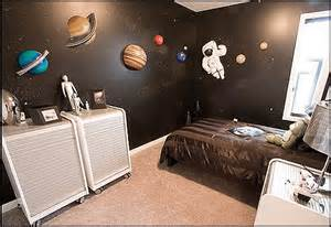 Classroom Ceiling Hooks by Decorating Theme Bedrooms Maries Manor Outer Space