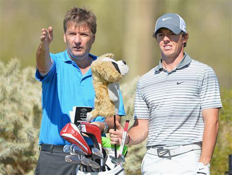 Golf Swing Tiger Woods Easy Golf Swing Tips Tricks