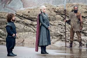 Game Of Thrones S7 E5 : 39 game of thrones 39 power rankings s7e5 39 eastwatch 39 digital trends ~ Medecine-chirurgie-esthetiques.com Avis de Voitures