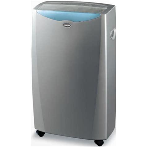 chauffage climatisation climatizzatore dual split inverter mitsubishi