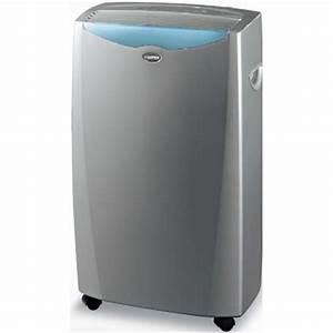 Climatiseur Mobile Sans évacuation Extérieure : chauffage climatisation climatizzatore dual split ~ Dailycaller-alerts.com Idées de Décoration