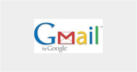 choisir un mot de passe gmail yahoo mail comment choisir un mot de passe s 233 curis 233