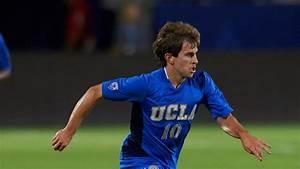 Can UCLA Men's Soccer Coach Jorge Salcedo Finally Get ...