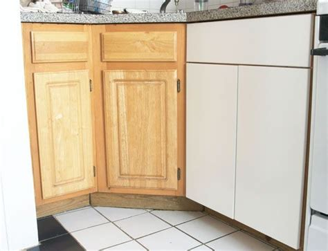change doors on kitchen cabinets replacing school cabinets with ikea ones without 8127