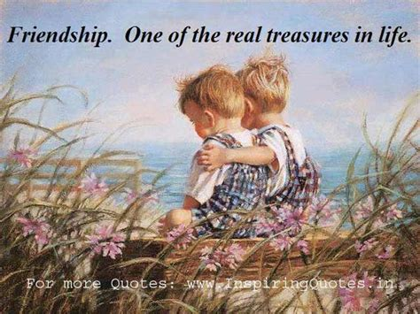 friendship quotes pictures wallpapers images