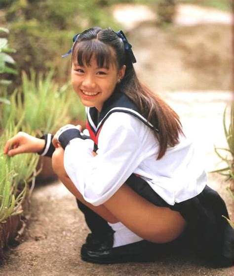 Download Sex Pics Nozomi Kurahashi Rika Nishimura Friends