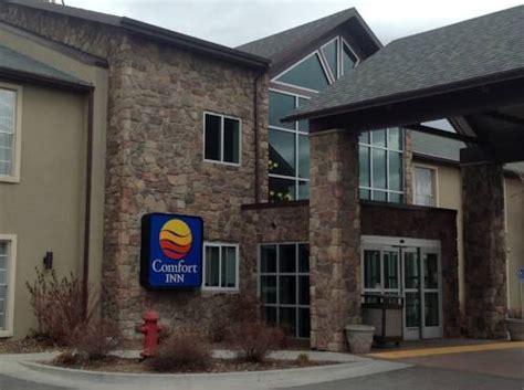 comfort inn salt lake city comfort inn downtown salt lake city utah hotel motel