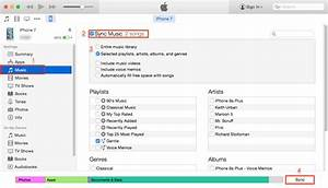 Can you download music onto ipad discussioncountriesgq for Download documents onto ipad
