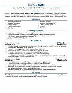 entertainment resume template standard resume format we With best sales resume ever