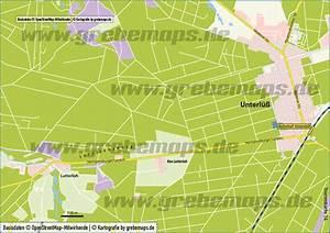 Lageplan Erstellen Kostenlos : karte unterl tm grebemaps kartographie anfahrtsskizzen anfahrtskarten ~ Orissabook.com Haus und Dekorationen