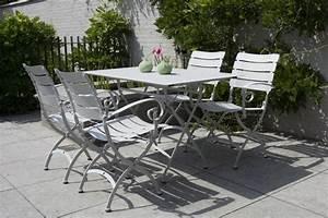 Table Jardin Fer Forgé : beautiful table de jardin en fer forge pliante images ~ Dailycaller-alerts.com Idées de Décoration