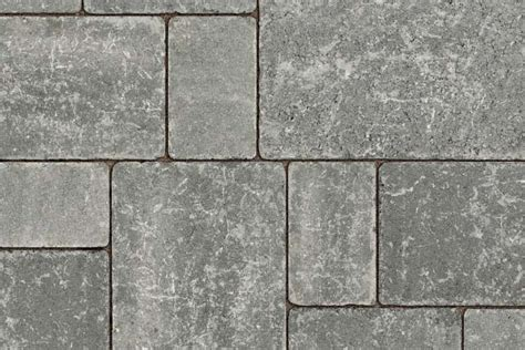 unilock brussels block colors unilock classic pavers